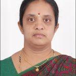 Anitha-Sudhir