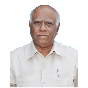 shivalingappa